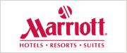 Logo Recortado Mariott