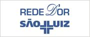 Logo Recortado Rededor