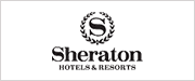 Logo Recortado Sheraton